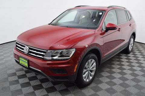 new volkswagen tiguan in la crosse volkswagen la crosse. Black Bedroom Furniture Sets. Home Design Ideas